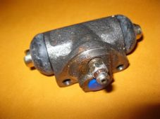 FIAT 127(82-86)PANDA(84-92) UNO(83-93)LANCIA Y10(85-91)REAR BRAKE WHEEL CYLINDER
